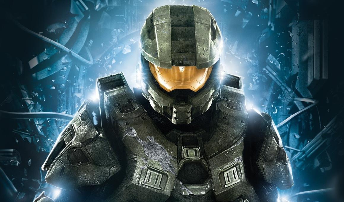 Halo 5 Beta-Matchmaking langsam